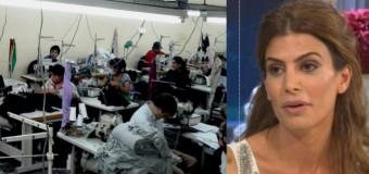 CORRUPCIÓN – Régimen | La mano negra de Falabella que termina en la esposa de Macri.