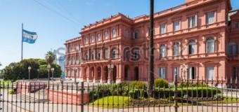 GOBIERNO – Régimen | Macri trabaja pocas horas y casi no concurre a la Casa Rosada.