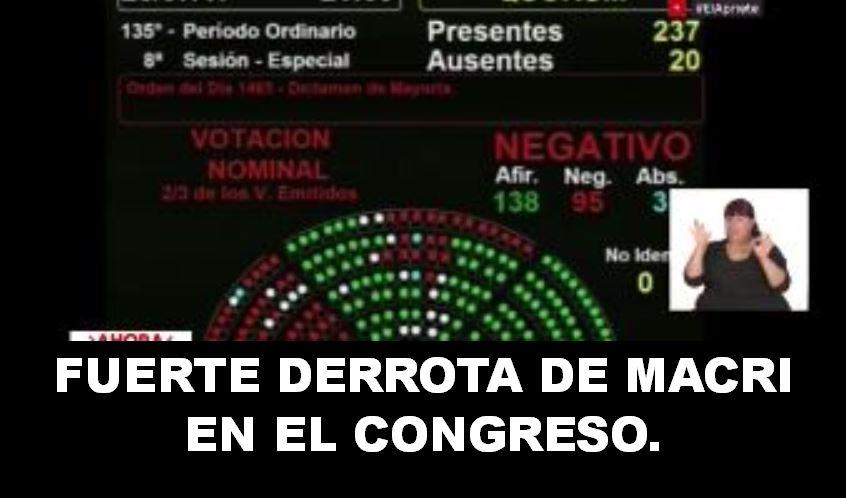 DeVido_Congreso_banner
