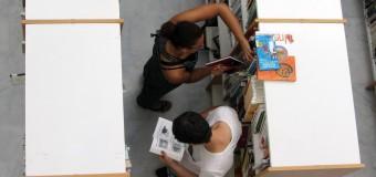 BUENOS AIRES – Educación | Miles de jóvenes siguen abandonando la facultad por cierre de programas de ayuda.