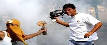 REGIÓN – Venezuela | Permiten prisión domiciliaria al terrorista Leopoldo López.