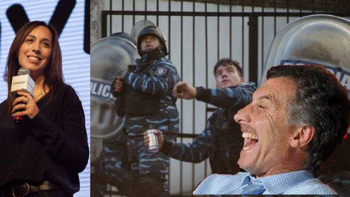 Macri_Vidal_represion