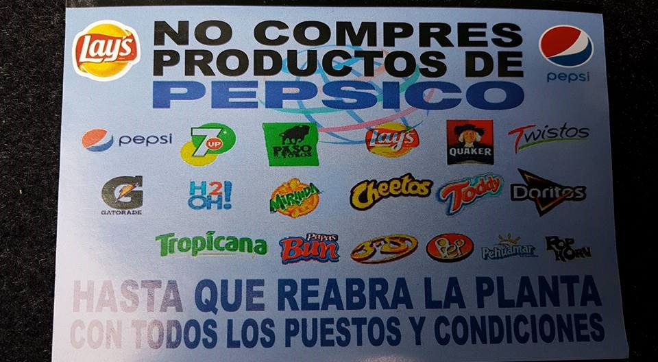 Pepsico_NolesCompre