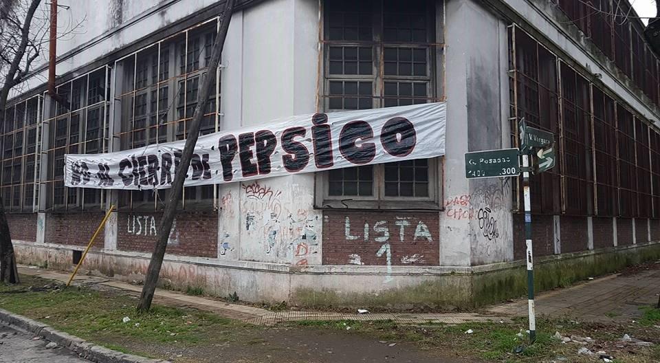 Pepsico_fabrica