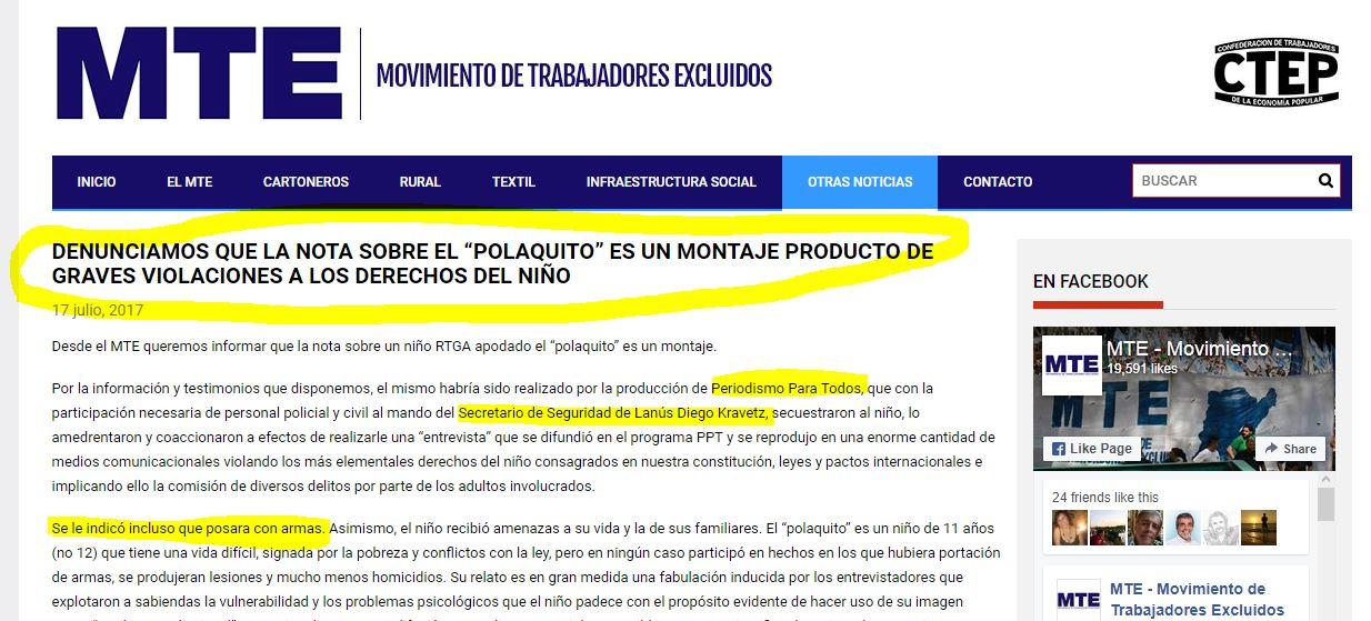 Polaquito_MTE