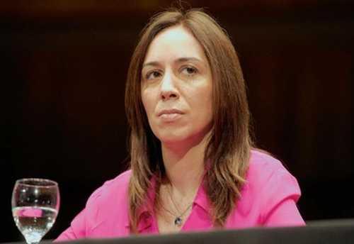 Vidal dejó abandonadas las construcciones de dos hospitales nodales en La Matanza.