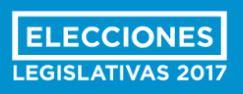 Banner_Elecciones_resultados