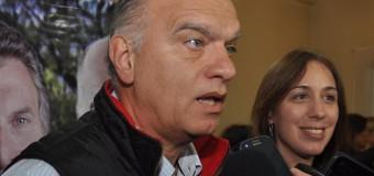 PASO 2017 – Buenos Aires | El régimen también perdió en Lanús y Quilmes donde tiene sus intendentes.