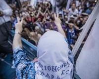 DERECHOS HUMANOS – Régimen | Personalidades internacionales defienden a las Madres ante el ataque del macrismo.