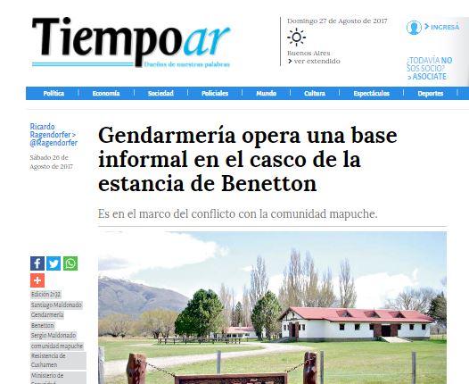 Maldonado_Tiempo_Benetton