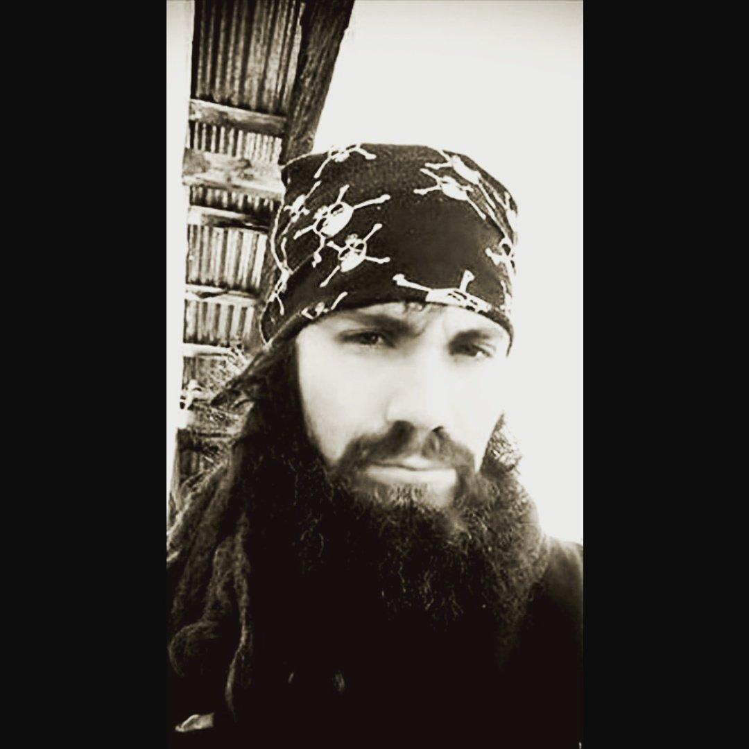 Santiago Maldonado está desaparecido por la Gendarmería desde el 1 de agosto.