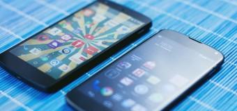 CONSUMIDORES – Régimen | Los celulares aumentará un 30 % en dos meses.