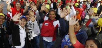 REGIÓN – Venezuela | Se instala Asamblea Nacional Constituyente en Venezuela