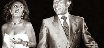 POLÍTICA – Argentina | Falleció María Julia Alsogaray, símbolo de la ultraderecha corrupta.