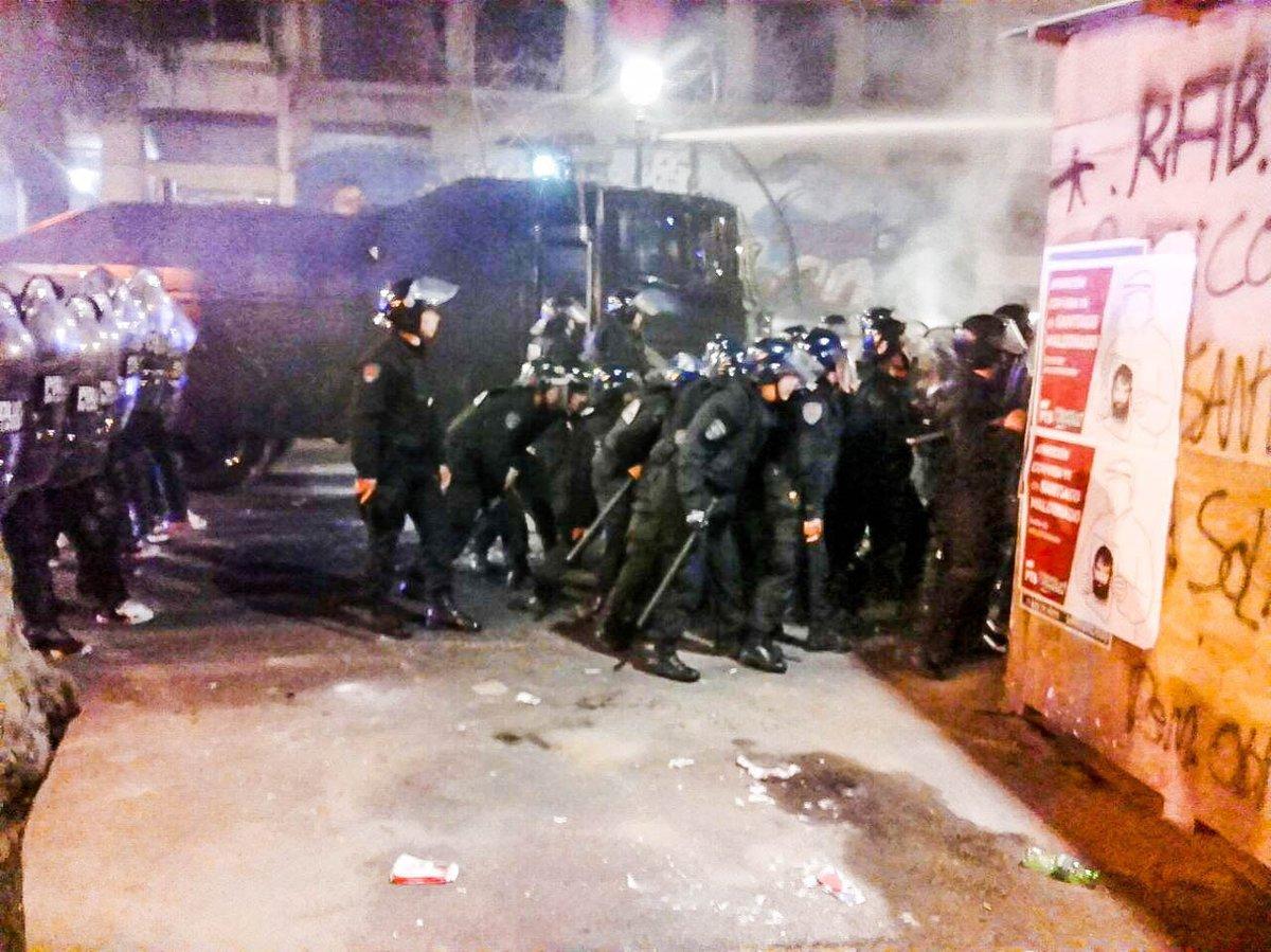 Maldonado_Plaza_Unmes_POLICIA_5_Represion_MidiaNINJA