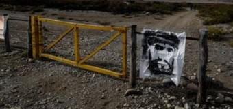 DESAPARECIDO – Régimen | (NOTA IX)- Audios descubiertos en las últimas horas incriminan a la Gendarmería en la desaparición de Santiago Maldonado.