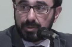DESPARECIDO – Régimen | (NOTA VIII) Sacan al juez macrista Guido Otranto que investigaba la desaparición de Santiago Maldonado.