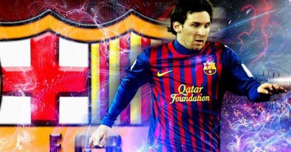 Barcelona_FC_1