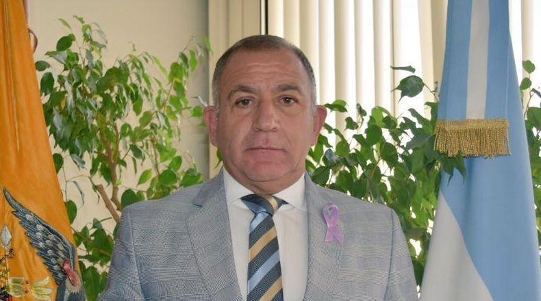 El Embajador macrista en Ecuador se burló de los ecuatorianos.