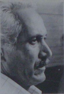Federico Luppi fue uno de los más prolíficos y destacados actores del cine y la televisión argentina.