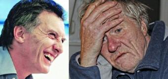 JUBILADOS – Régimen | Crean falsa Fundación PAMI para vaciar la salud de la tercera edad.