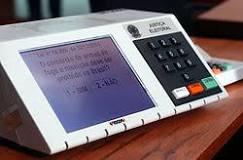 Macri quiere el voto electrónico para poder hacer fraude.