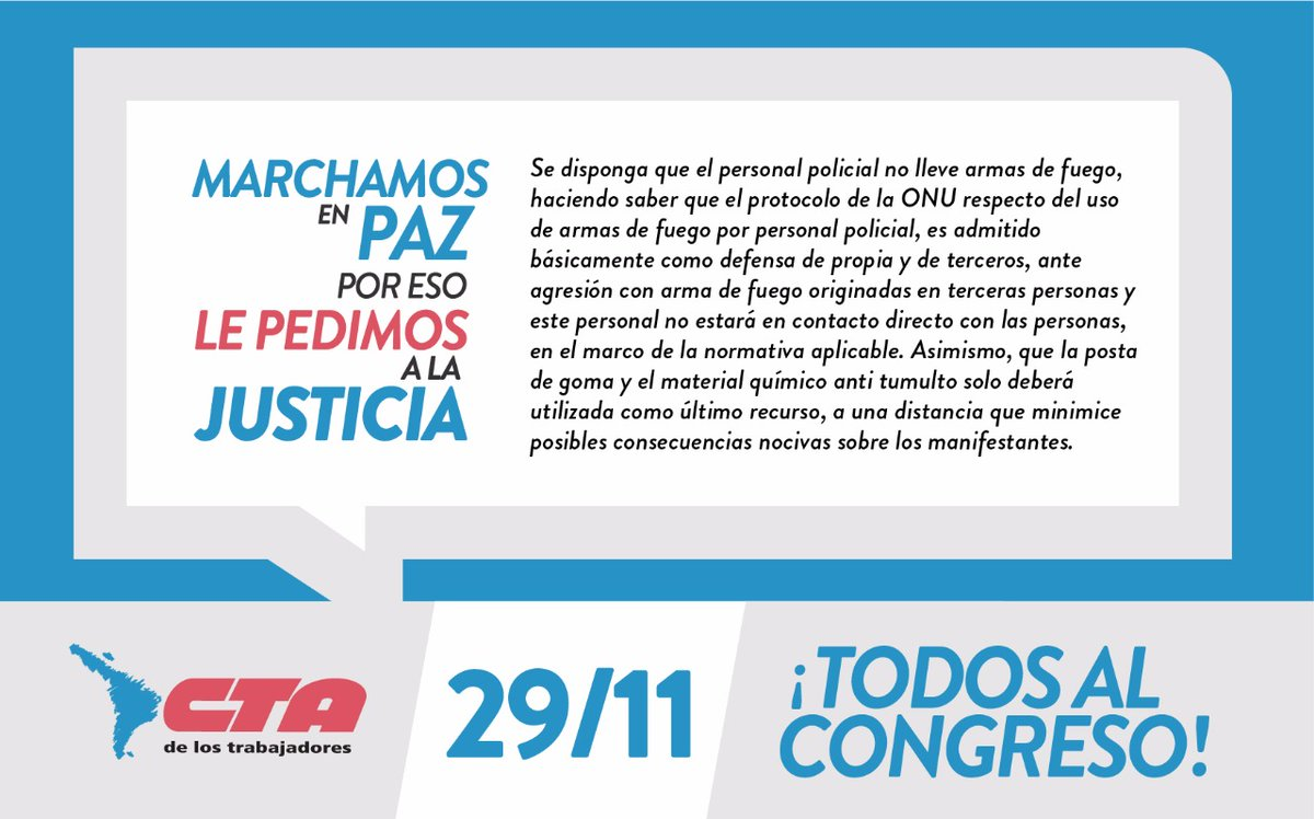 CTA_Trabajadores_CartelMarcha