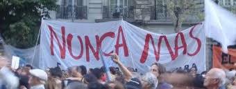 POLÍTICA – Régimen | El peronismo emitió un comunicado ante el peligro que corre la democracia argentina.