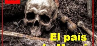 ECO Informativo nº 80. Gratis en PDF | El País de Macri