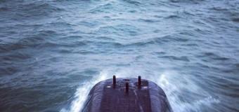 TRAGEDIA – ARA San Juan | El Gobierno macrista intima a los familiares del submarino hundido a que dejen los hoteles en Mar del Plata.