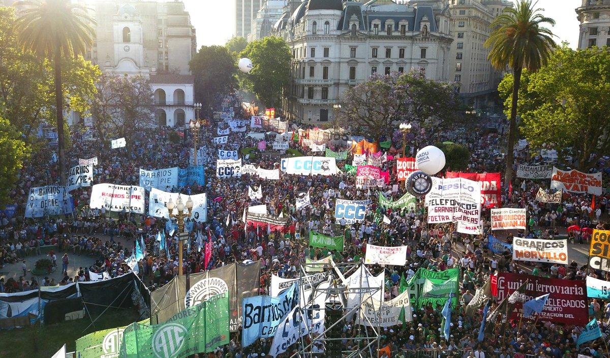 ATE_marcha_protesta