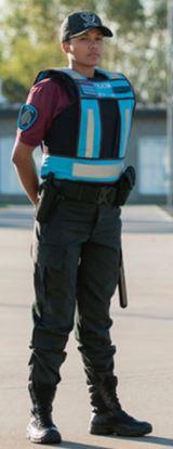 CABA_policia