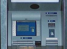 ALARMA EN ECONOMÍA – Régimen | El 80 % de los cajeros de la Capital Federal no tiene dinero. Rumores de corralito.