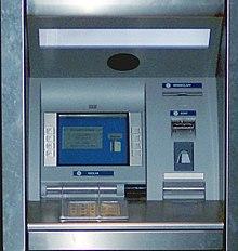 CajeroAutomático
