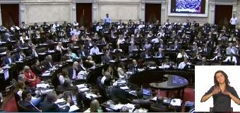 DIPUTADOS – TV en Directo | El Gobierno intenta evitar una derrota parlamentaria y defiende el tarifazo.