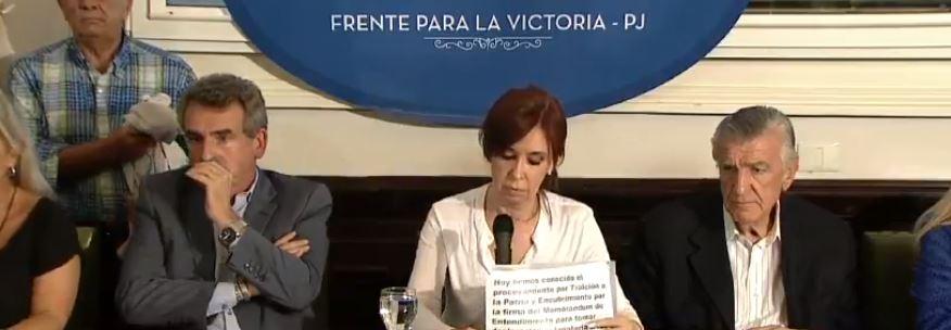 Cristina_conferencia_5