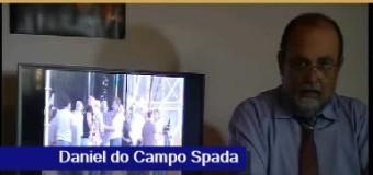 TV MUNDUS – NOTICIAS 243 | Final para el sistema previsional argentino