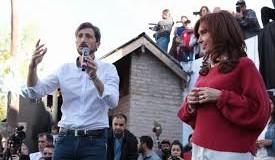 PERSECUSIÓN POLÍTICA – Régimen | Sicarios presuntamente ligados a Macri agredieron a concejal peronista.