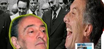 MEDIOS – Gobierno | La Casa Rosada aún no muestra una política de medios ante los crudos ataques de las corporaciones de ultraderecha.