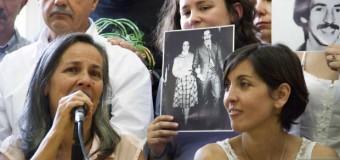 DERECHOS HUMANOS – Argentina | Apareció la Nieta 126.