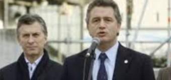 TERRATENIENTES – Entre Ríos | Por corrupción y estafa imputan a los hermanos Etchevehere.