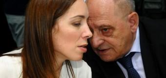 CORRUPCIÓN – Régimen | La Justicia ratificó que los aportantes al PRO en Buenos Aires son truchos.