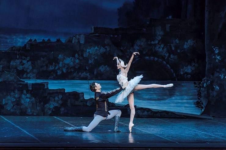 BalletNacionalClasico
