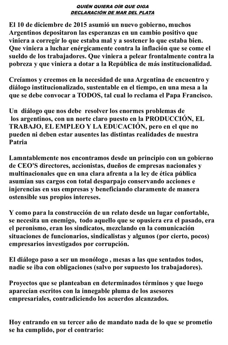 CGT_Documento_180118_1