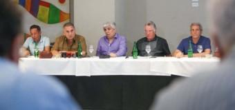 TRABAJADORES – Editorial | La CGT macrista e independientes le advirtieron al régimen que las paritarias son libres y sin techo.