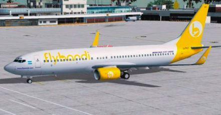 Flybondi pertenecería a Mario Quintana, Vicejefe de Gabinete de Macri.