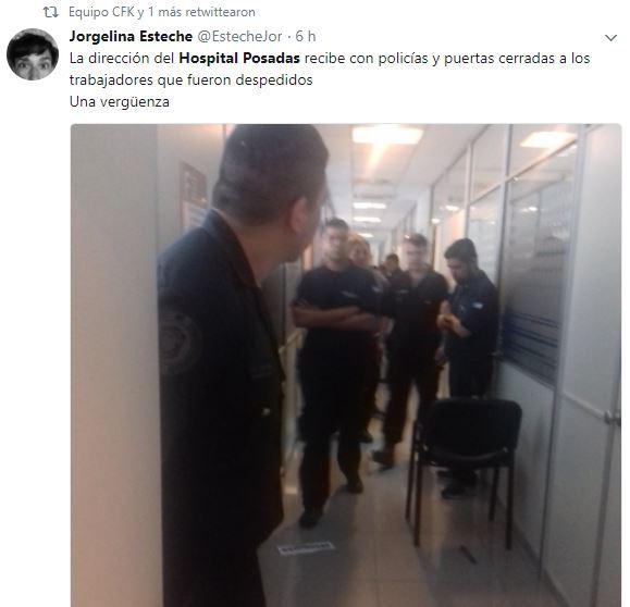 HospitalPosadas_1