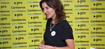 EDUCACIÓN – Régimen | Rodríguez Larreta ratifica el cierre de colegios nocturnos.