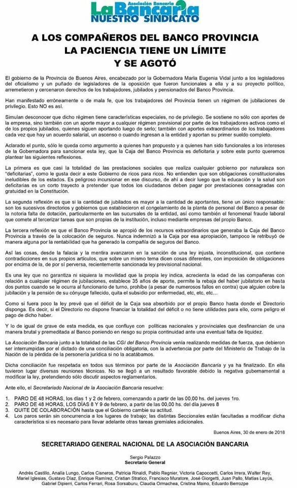 BAPRO_AsociacionBancaria