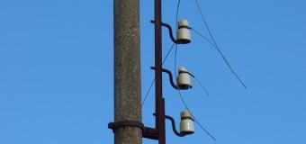 ENERGÍA – Régimen | A pesar del 1.500 % de aumento, casi 270 mil hogares estuvieron sin luz en el fin de semana largo.